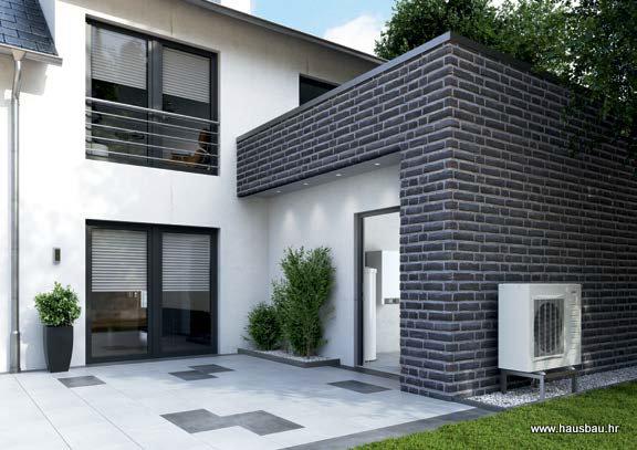 toplinske pumpe viessmann hausbau studeni. Black Bedroom Furniture Sets. Home Design Ideas