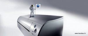 Daikin klima uređaji - Hausbau br.95 (05/06 2017)