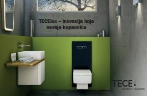 TECElux hausbau br.78