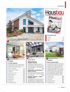 Hausbau br.78 uvodnik i sadrzaj_Page_2
