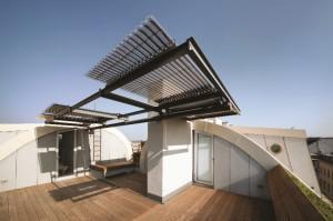 VIESSMANN – cijenom atraktivni solarni paket – HAUSBAU br.77