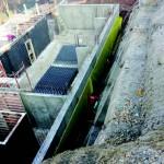 Hidroizolacija podruma i podzemnih garaža - HAUSBAU br.80