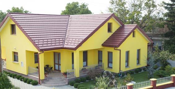 Zamijeni azbestni krov i uštedi! – HUASBAU br.80