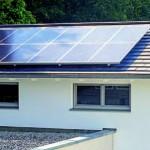 Višak električne energije - Hausbau br.80