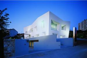 Lumenart - House of Light_1