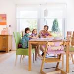 Uštede pri gradnji kuće - HAUSBAU br.81