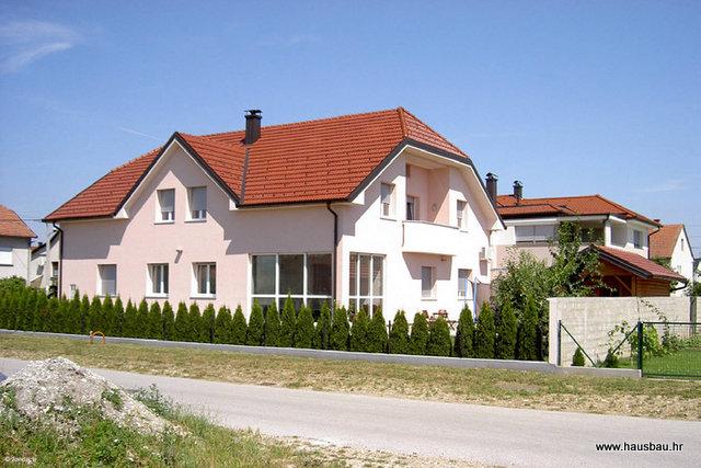 Akcijska prodaja Tondach crijepa – Hausbau br. 82