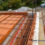 Wienerberger gradnja kuća - Hausbau br.86 (11/12 2015)