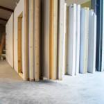 montažna gradnja Domusplus - Hausbau br.87 (01/02 2016)