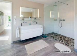 Pametne kuće - Hausbau br.88 (ožujak/travanj 2016)