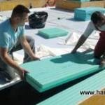 Fibran temeljni jastuk - Hausbau br.88 (ožujak/travanj 2016)
