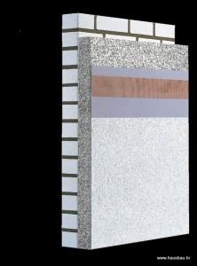 Fasadni sustavi Caparol - Hausbau br.88 (ožujak/travanj 2016)