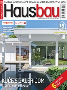 hausbau_page_001