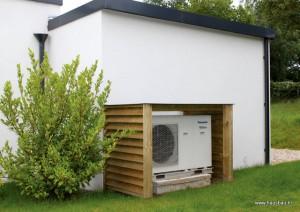 Panasonic – Energija Sunca i dizalice topline – Hausbau br.90