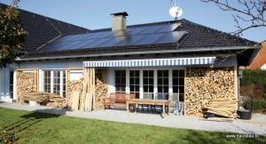 ThermProtect Viessmann- solarni kolektori sa zaštitom od pregrijavanja- Hausbau br.90