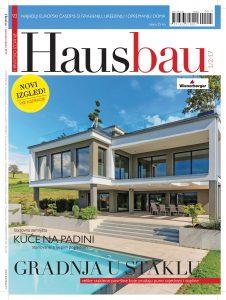 Hausbau br.93 (01/02 2017)