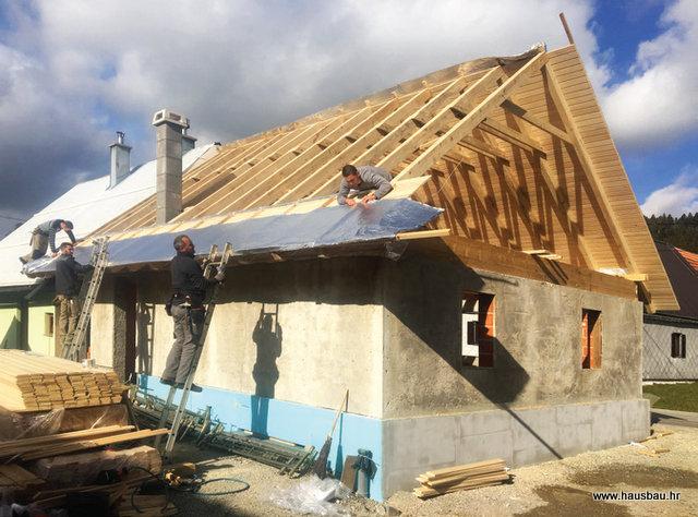 skyTech – PRIMJENJIV U SVIM KLIMATSKIM ZONAMA – Hausbau br.98 (11/12 2017)