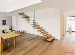 Stepenice – Hausbau br.98 (11/12 2017)