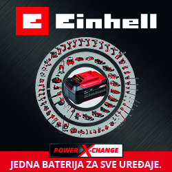 Einhell