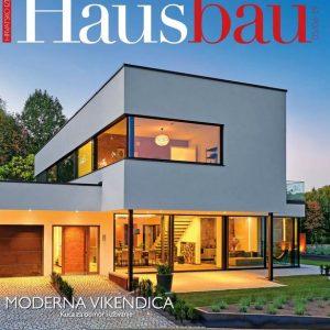 Hausbau br.107 (svibanj/lipanj 2019) D