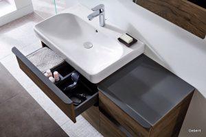 Geberit – Donosi osmijeh u kupaonicu – Hausbau br.107