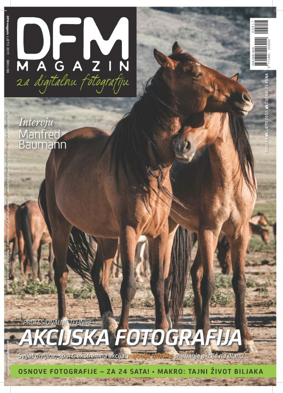 DigitalFOTO magazin br.88 D