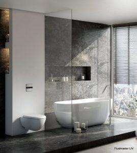 IPEE – Inteligentni sanitarni sistem