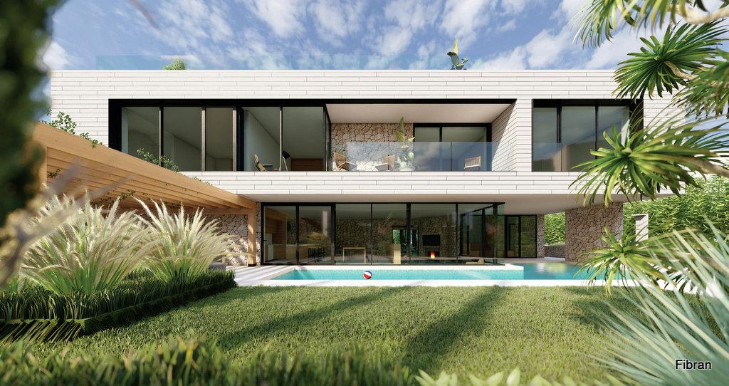 Razgovor s arhitektom: ANDREJ FILIPOVIĆ