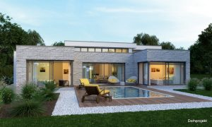 Montažna kuća – dom za budućnost