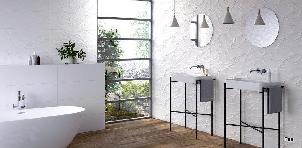 Savjeti za wellness ugođaj u kupaonici