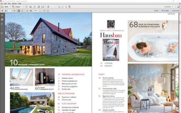 Digitalna izdanja